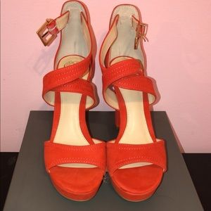 "Vince Camuto ""Shayla"" (Never Worn)"